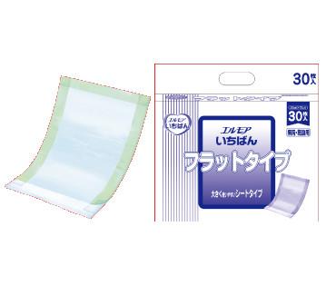 item051